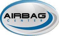 AirBag Center