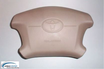 Picture of 1998-Toyota-4Runner