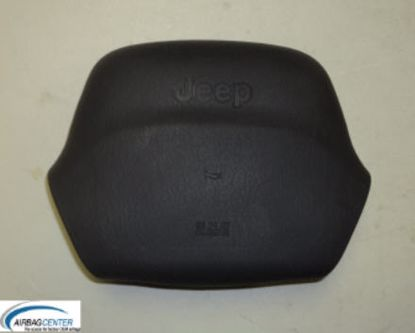 Picture of 1997-Jeep-Cherokee