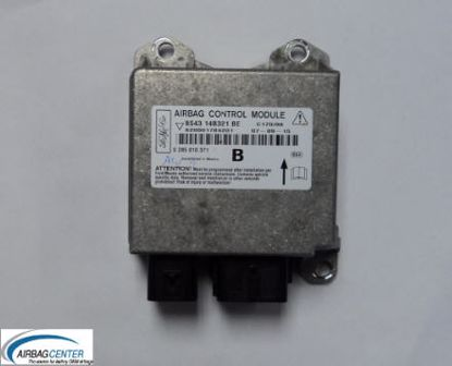 Picture of 2008-Ford-Focus