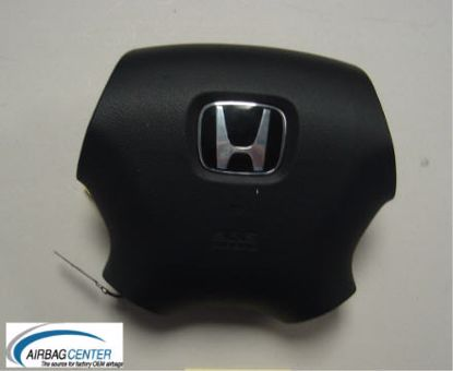 Picture of 2005-Honda-Accord