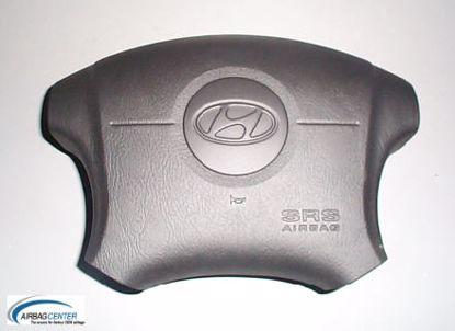 Picture of 2003-Hyundai-Elantra