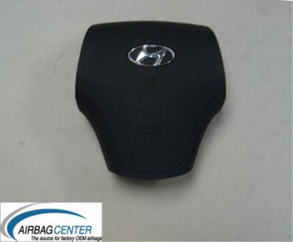 Picture of 2010-Hyundai-Elantra