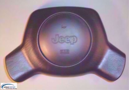 Picture of 1998-Jeep-Wrangler