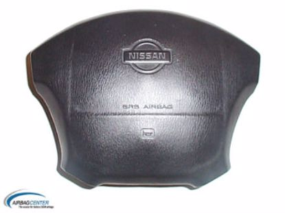 Picture of 1999-Nissan-Sentra