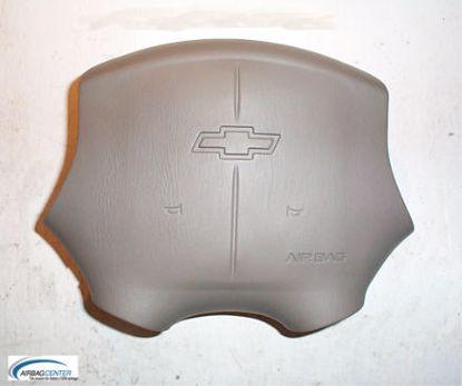 Picture of 2000-Chevrolet-Malibu