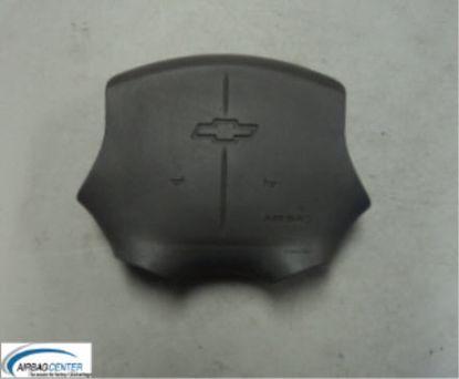 Picture of 2001-Chevrolet-Malibu