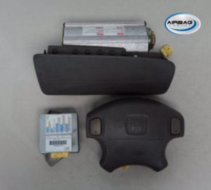 Picture of 2000-Honda-Civic