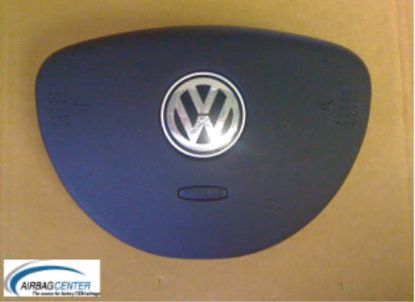 Picture of 2001-VW-Beetle