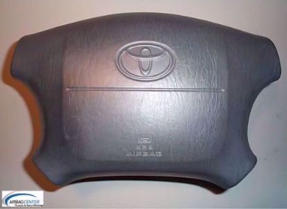 Picture of 1997-Toyota-Corolla