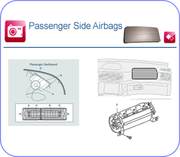 [SCHEMATICS_48IS]  SRS Car Airbags For Sale | Used Car Airbag Replacement Parts SRS Car Airbags  For Sale | Used Car Airbag Replacement PartsPassenger Dash Airbag | Car Air Bag Schematics Nissan |  | Airbag Center